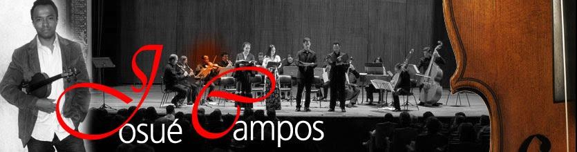 Josué Campos