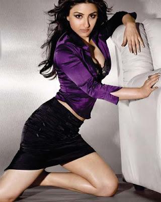 Soha Ali Khan Hot Photo Gallery Free Download   Porno