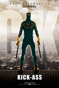 kick-ass. dont forget to watch this movie after the fun of music