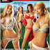 Babysitters –Robby D., 2007-