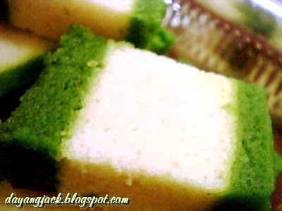 http://sue-hasue.blogspot.com/2011/10/resepi-kek-lapis-evergreen.html