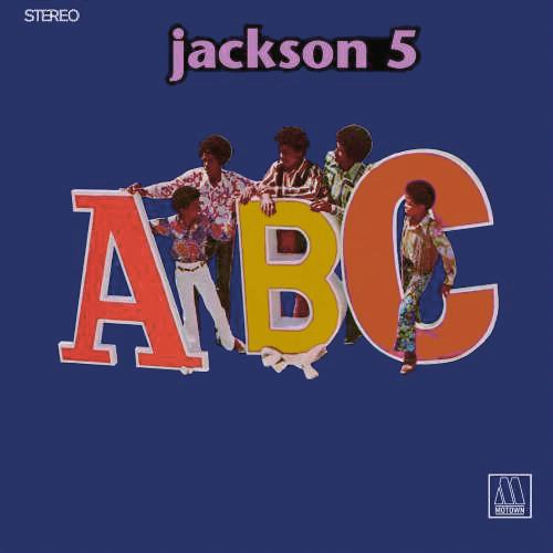 Diana Ross Presents The Jackson 5 - ABC (1970-2011)