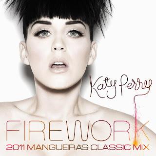 "DJ-SET: Katy Perry - ""Firework"" 2011 Mangueira´s Classic MIX!"
