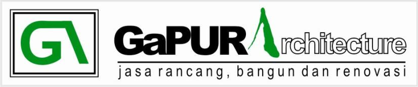 GaPURA Architecture