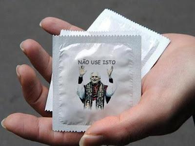 Contraceptivos Bento 4x4 [abre outra janela]