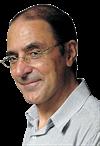 Paulo Varela Gomes