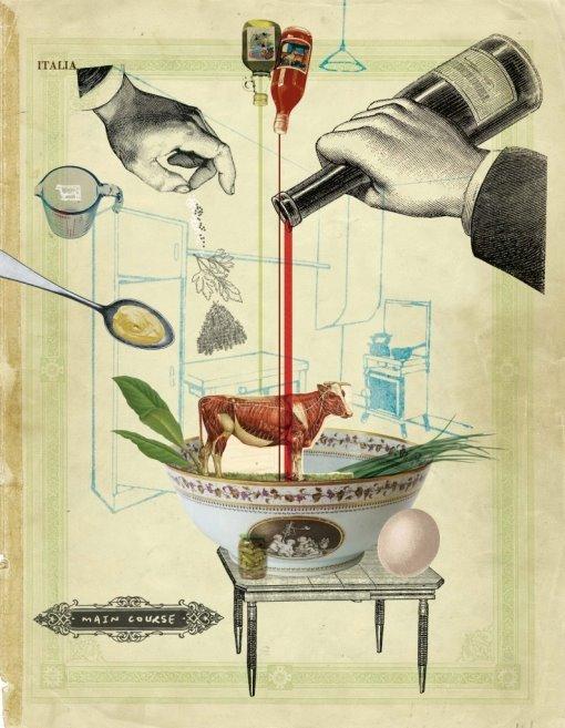 http://2.bp.blogspot.com/_KTBeCZXifPw/SYOu6DTMtDI/AAAAAAAAAAM/ooEgaa_oSPY/S1600-R/Food+Header.jpg