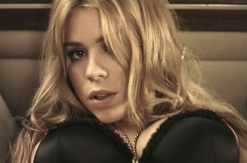 ... Piper Nearly Nude Naked, Billie Piper Pictures, Billie Piper Strip, ...