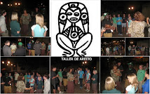 Promoting Taino  Culture