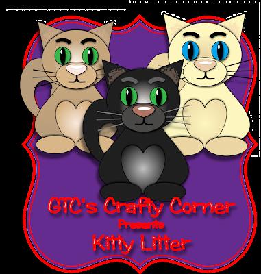 http://feedproxy.google.com/~r/GtcsCraftyCorner/~3/hY_0MB5qewc/kitty-litter-freebie.html