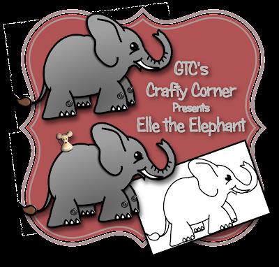 http://feedproxy.google.com/~r/GtcsCraftyCorner/~3/5xymIJ3asgM/elle-elephant.html