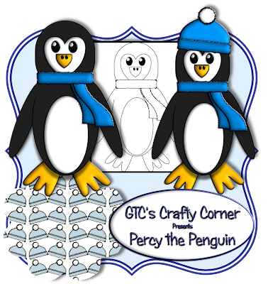 http://feedproxy.google.com/~r/GtcsCraftyCorner/~3/BuRuo_UXXNs/percy-penguin-freebie.html
