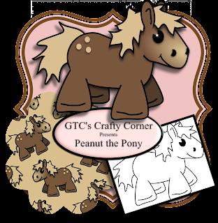 http://feedproxy.google.com/~r/GtcsCraftyCorner/~3/pWFGgXkW1dA/peanut-pony-freebie.html