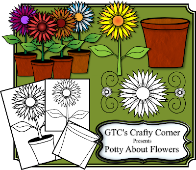 http://feedproxy.google.com/~r/GtcsCraftyCorner/~3/svBX4M3RwVI/potty-about-flowers-freebie.html