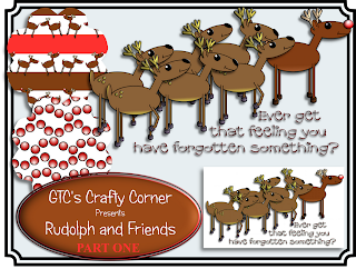 http://feedproxy.google.com/~r/GtcsCraftyCorner/~3/ERCpZkJb26c/rudolph-and-friends-part-one-freebie.html