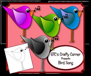 http://feedproxy.google.com/~r/GtcsCraftyCorner/~3/n36fyGS4xqM/bird-song-freebie.html