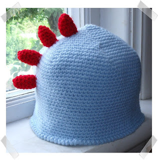 IGGLE PIGGLE KNITTING PATTERNS   Browse Patterns