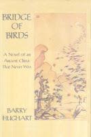 cover of Bridge of Birds