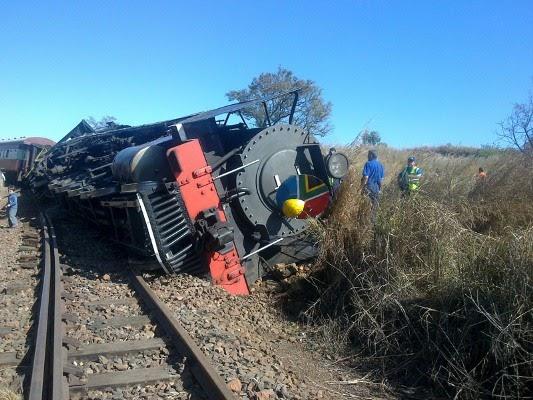 Railway Sleeper Furniture South Africa Railway Sleeper