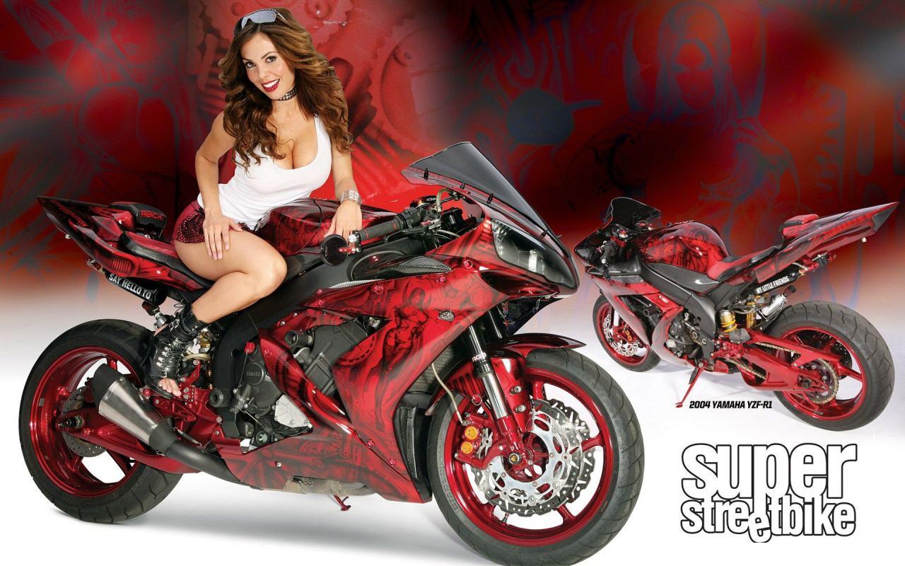 http://2.bp.blogspot.com/_KT_ZwBF0xY0/TEN0lhWqnCI/AAAAAAAAAZs/HhMMRvE4jM0/s1600/Yamaha+r1+and+hot+babe.jpg