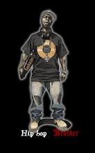 T-Shirt mpya
