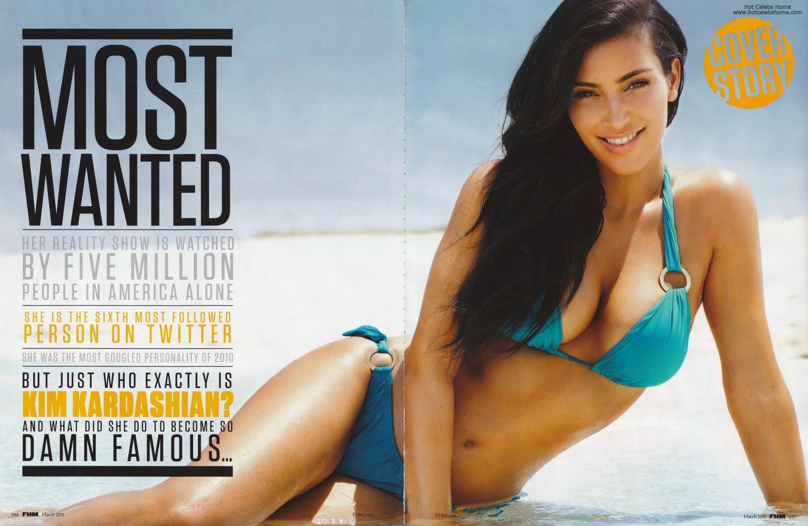 http://2.bp.blogspot.com/_KTqLxxzc3H0/TUlqBpo8ZUI/AAAAAAAASws/dTprc87PZlw/s1600/Kim-Kardashian-61.jpg