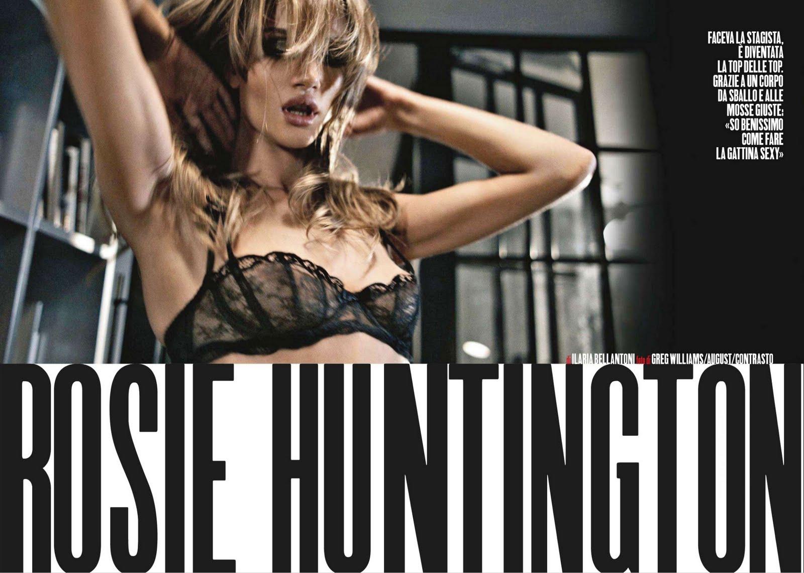 http://2.bp.blogspot.com/_KTqLxxzc3H0/TVKkLFZZV7I/AAAAAAAAS_s/cPCBdDGhqfE/s1600/Rosie-Huntington-Whiteley-5.jpg