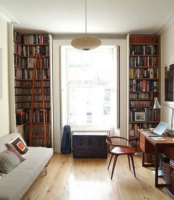 [bookcase+3.jpg]