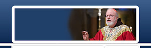 Blog Bostonskog Kardinala