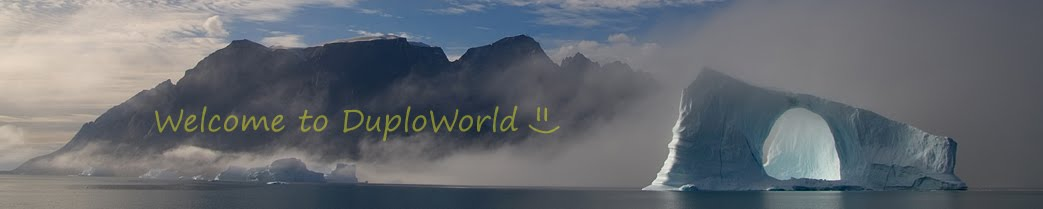 Duploworld