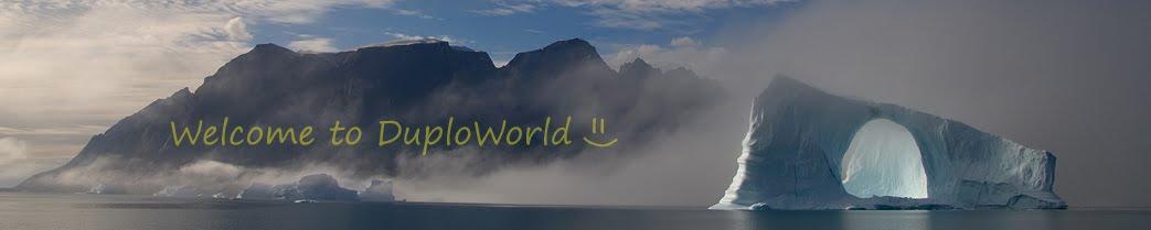 Duploworld