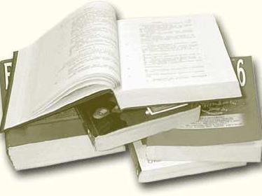 Quarrataedintorniblog borse di studio e contributi per l 39 acquisto dei libri di testo domande - Bagni nettuno sanremo ...