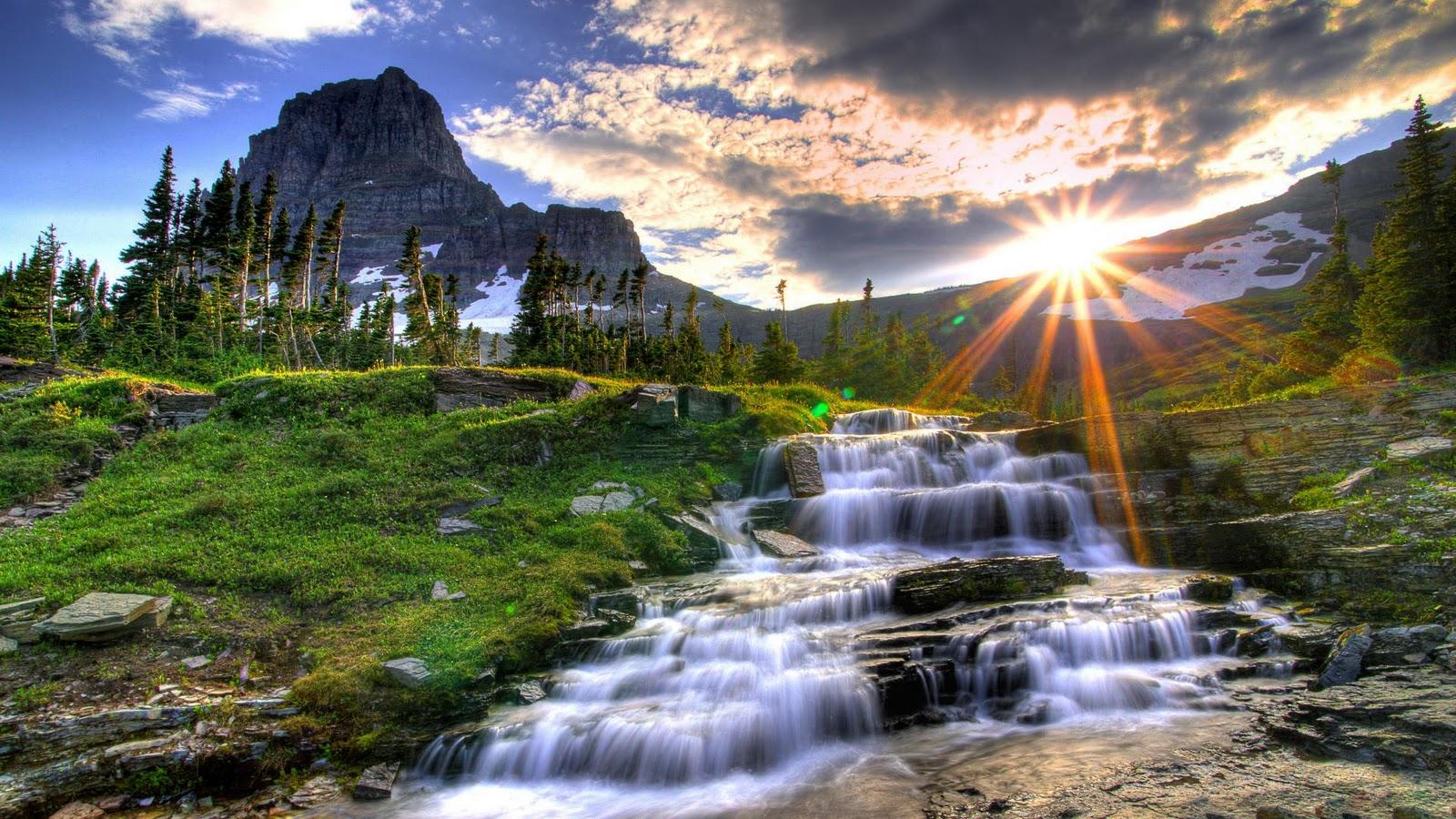 http://2.bp.blogspot.com/_KU3zHcdckOE/TNg8OUM14GI/AAAAAAAAAA0/r5Wjmb-cW68/s1600/Nice-Nature-wallpaper-14.jpg