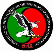 Simbolo Da Associação