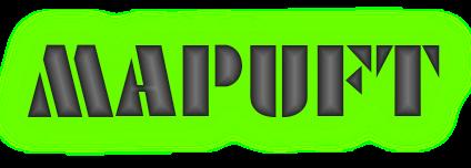 MAPUFT