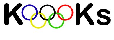 Olympics Love