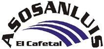 ASOSANLUIS El Cafetal