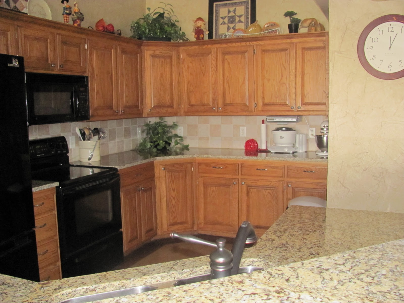 How much does it cost to have new granite countertops put for How much does a granite slab cost