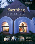 Earthbag Builders