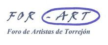 ESTATUTOS FOR-ART