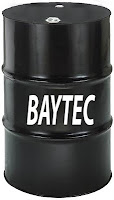 http://www.bayteccontainers.com/newstdrandco.html#gsc.tab=0