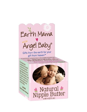 Earth mama angel baby philippines