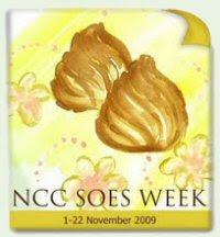 Soes Week