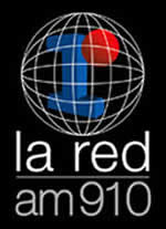 El alargue radio la red am 910