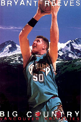 [Bryant-Reeves---Big-Country-Poster-C10003101.jpg]