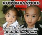 LYNN KIDS STORE