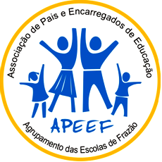 apeef