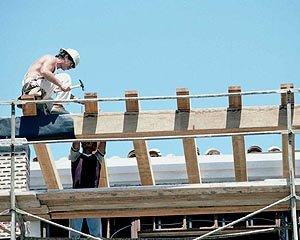 a Construção Civil é o Sector com Maior número de Acidentes Mortais
