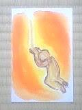 Healing (Yahweh Rapha)