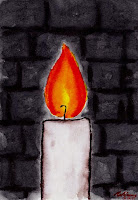 Fan This Flame!